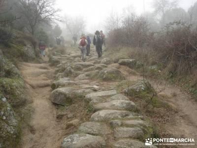 mapa senderos tenerife rutas senderismo alpujarra rutas senderismo zamora senderismo ribeira sacra